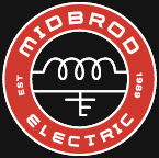 Midbrod Electric