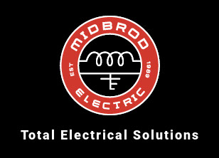 Midbrod Total Electrical Solutions